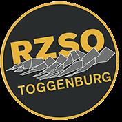 Logo RZSO Toggenburg klein